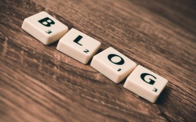 How Long Should My Blog Posts Be For My Therapy Website?