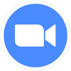 Zoom Icon | Ideal Client Call